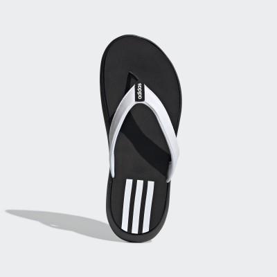 EG2065 adidas COMFORT FLIP FLOP W