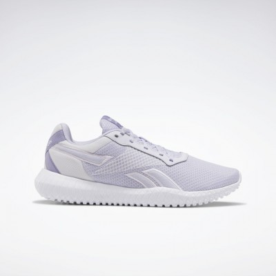 FU7965 Reebok Flexagon Energy TR 2.0