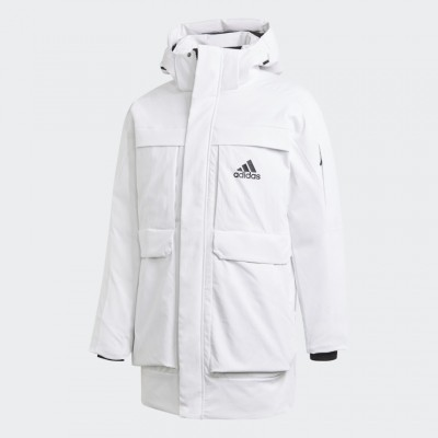 GN9838 adidas BIG POCKET