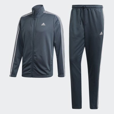 FR7217 adidas ATHLETICS TIRO