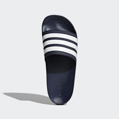 AQ1703 adidas CLOUDFOAM ADILETTE