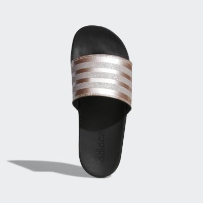 B75679 adidas ADILETTE COMFORT EXPLORER W