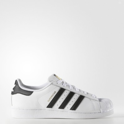 C77153 adidas Superstar W