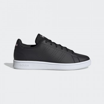 EE7511 adidas ADVANTAGE BASE W