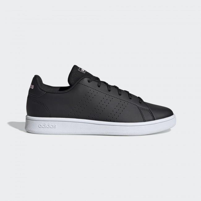 Женские кроссовки adidas ADVANTAGE BASE W (АРТИКУЛ:EE7511)