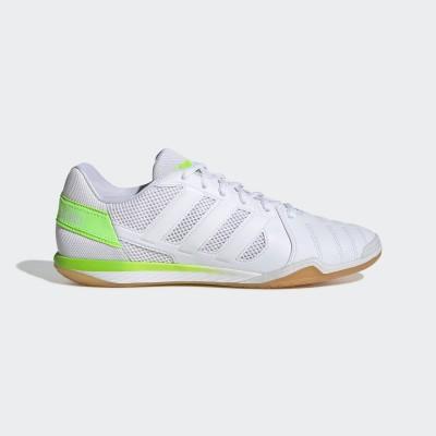 FV2558 adidas TOP SALA
