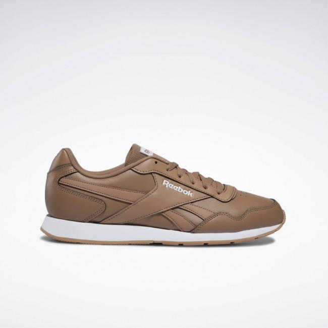 Мужские кроссовки Reebok ROYAL GLIDE  (АРТИКУЛ: FX1123)