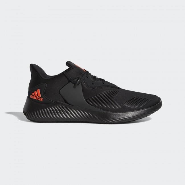 Мужские кроссовки adidas ALPHABOUNCE RC(АРТИКУЛ:G28828)