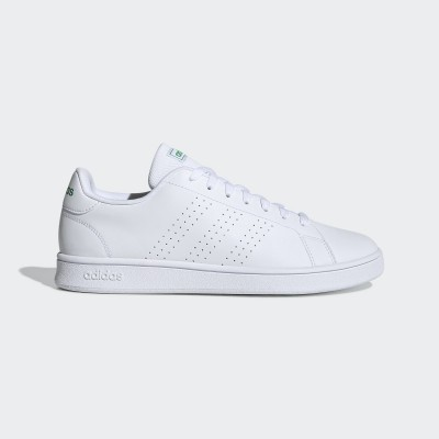EE7690 adidas ADVANTAGE BASE