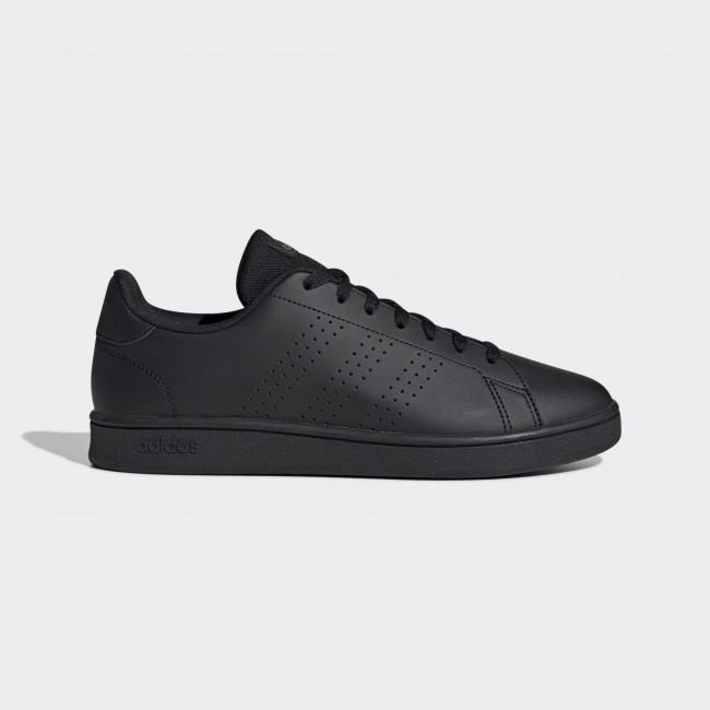 Кроссовки adidas ADVANTAGE BASE (АРТИКУЛ:EE7693)