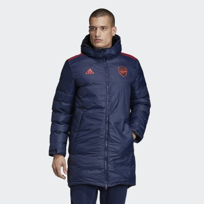 EH5627 adidas ARSENAL ICON