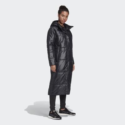 DZ1486 adidas BIG BAFFLE W