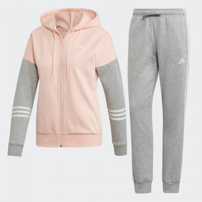 Женский спортивный костюм adidas ENERGIZE W (АРТИКУЛ:DZ8712)