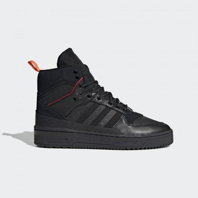 Ботинки adidas RIVALRY TR (АРТИКУЛ:EE5528)
