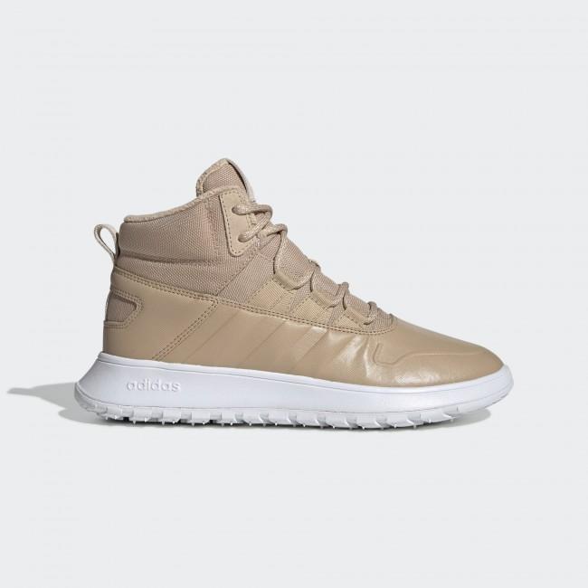 Женские ботинки adidas FUSION W (АРТИКУЛ:EE9715)