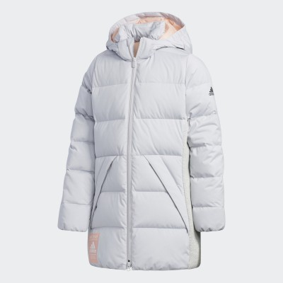 EH4175 adidas 3S DOWN PARKA K