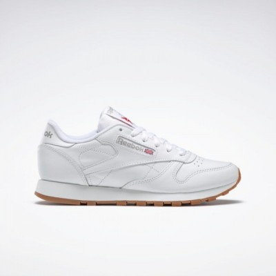 49803 Reebok CLASSIC LEATHER W