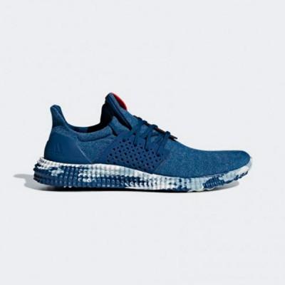 BD7230 adidas Athletics 24