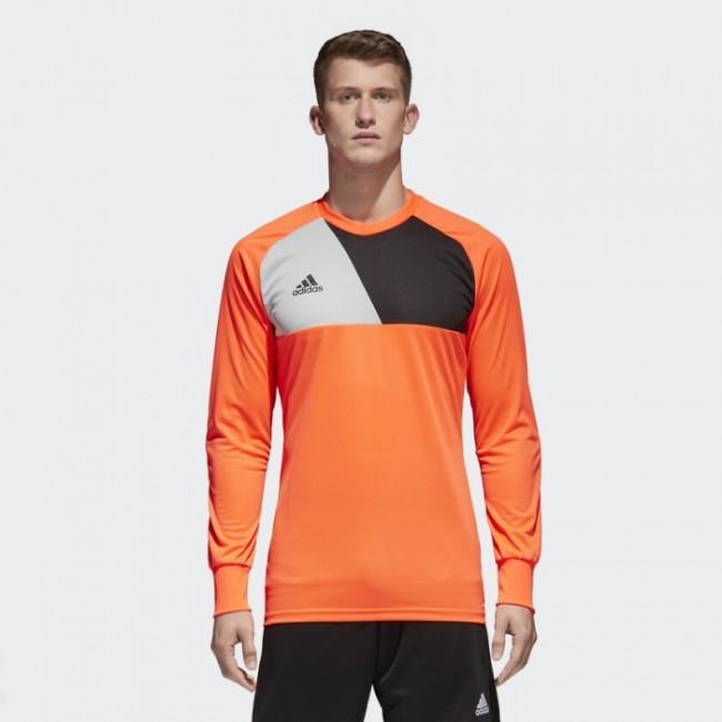 Мужской футбольный лонгслив  adidas ASSITA 17 (АРТИКУЛ: CV7749)