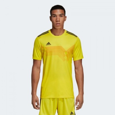 DS8751 adidas CAMPEON 19