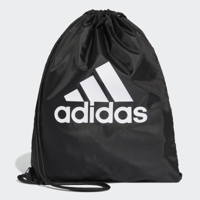 DT2596 adidas PERFORMANCE LOGO GYM