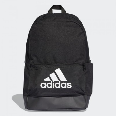 DT2628 adidas CLASSIC BADGE OF SPORT