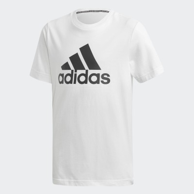 DV0815 adidas MUST HAVES BADGE OF SPORT