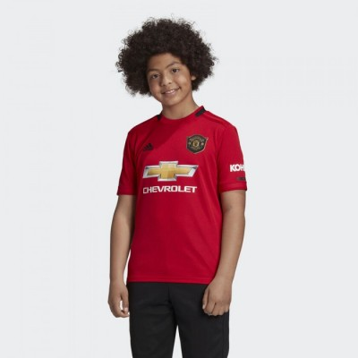 DW4138 adidas MANCHESTER UNITED HOME K