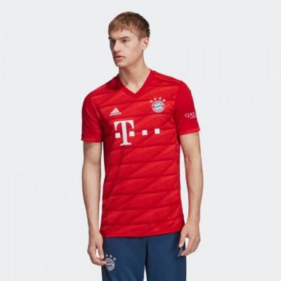 DW7410 adidas FC BAYERN MÜNCHEN HOME