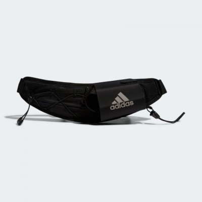 DY5726 adidas RUN BOTTLE BAG