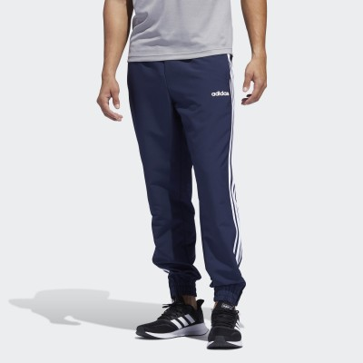 DZ8489 adidas 3-STRIPES