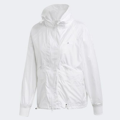 EA3126 adidas Stella McCartney Court Jacket