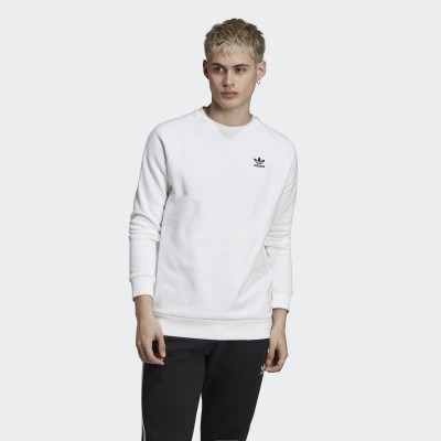 ED6208 adidas ESSENTIALS