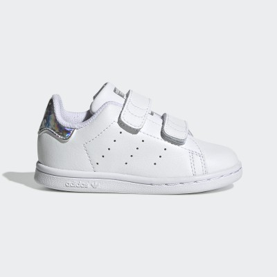 EE8485 adidas STAN SMITH CF