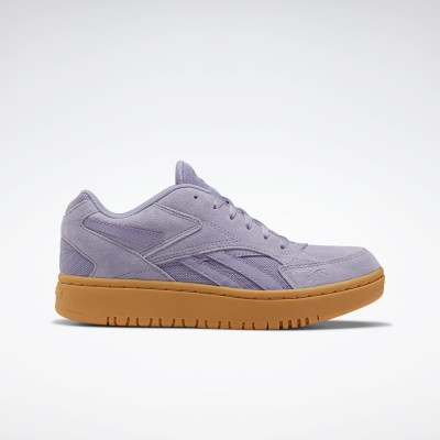 EG5823 Reebok COURT DOUBLE MIX