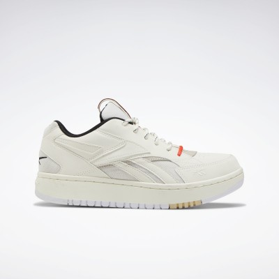 EG6049 Reebok COURT DOUBLE MIX
