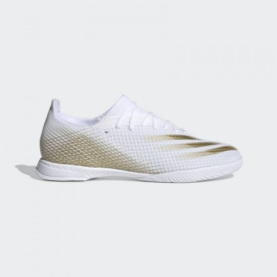 EG8204 adidas X GHOSTED.3 IN