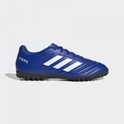 EH1481 adidas COPA 20.4 TF