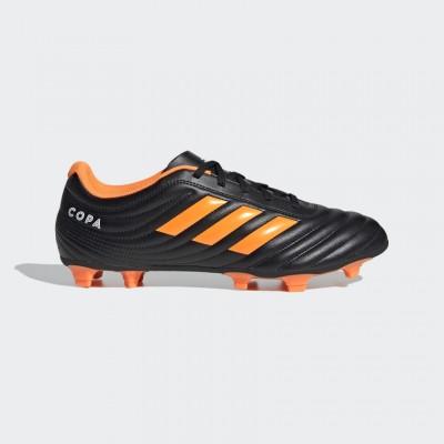 EH1486 adidas COPA 20.4 FG