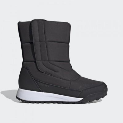 EH3537 adidas TERREX CHOLEAH COLD.RDY