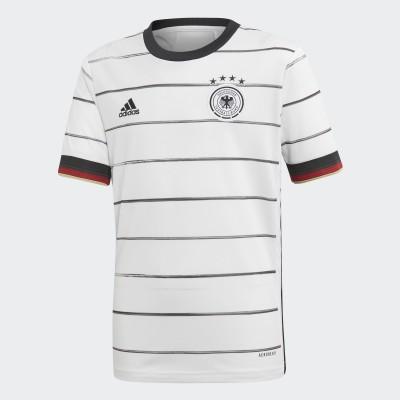 EH6103 adidas GERMANY HOME