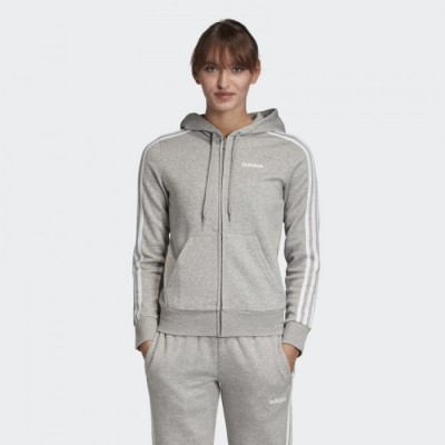 EI0683 adidas ESSENTIALS 3-STRIPES
