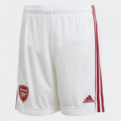 FH7795 adidas ARSENAL