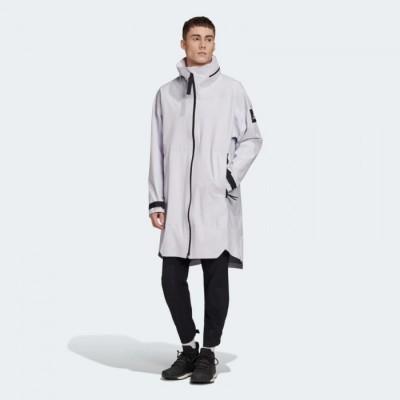 FI0596 adidas MYSHELTER RAIN.RDY