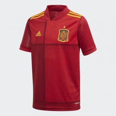 FI6237 adidas SPAIN HOME