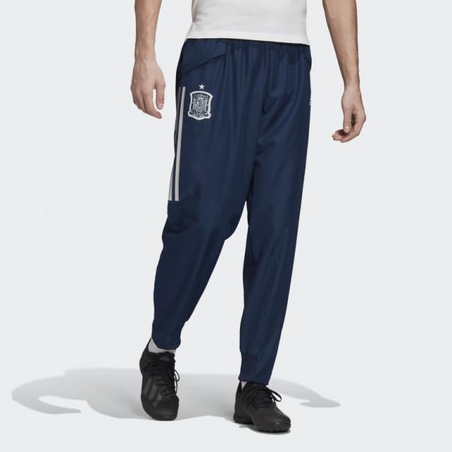 Мужские брюки adidas SPAIN PRESENTATION (АРТИКУЛ: FI6266)