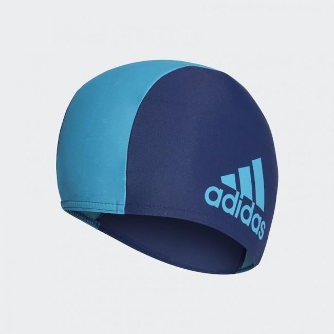Плавательная шапочка adidas INFINITEX SWIM(АРТИКУЛ: FJ4960)
