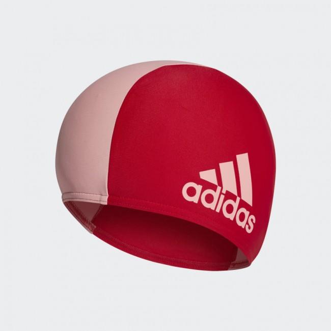 Плавательная шапочка adidas INFINITEX SWIM(АРТИКУЛ: FJ4962)