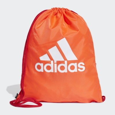 FJ9291 adidas PERFORMANCE LOGO GYM