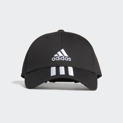 FK0894 adidas 3-STRIPES